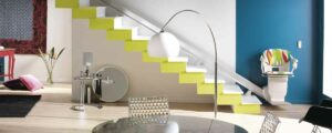 monte-escalier-electrique